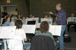 practice-concert